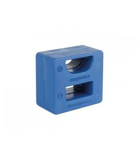 Magnetizador/Desmagnetizador P/Ferramentas - VTMD