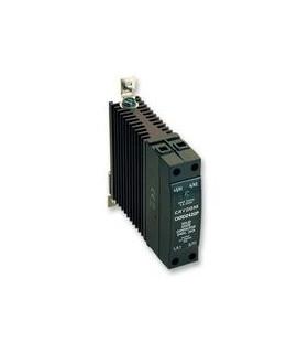 CKRD4830 - Rele Estado Solido 4 a 32VDC - 30A - CKRD4830
