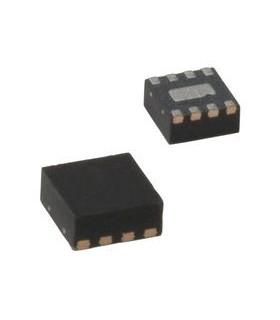 CSD16342Q5A - Mosfet N, 25V, 100A, 3W, 0.0038mR VSON