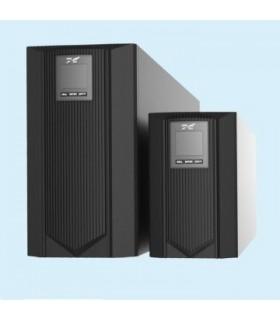 UPS OnLine 1000VA Kehua Tech - KR1000+