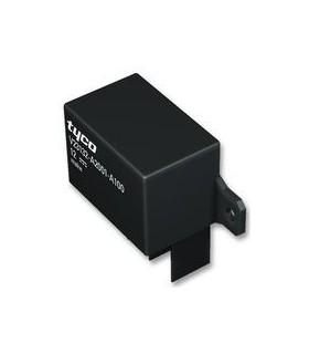 V23132-B2002-B200 - Rele SPST-NO 24VDC 130A - V23132B2002B200