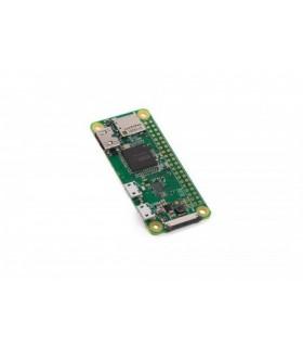 Kit Raspberry Zero W com Alimentador 2A - RASPZEROWKIT