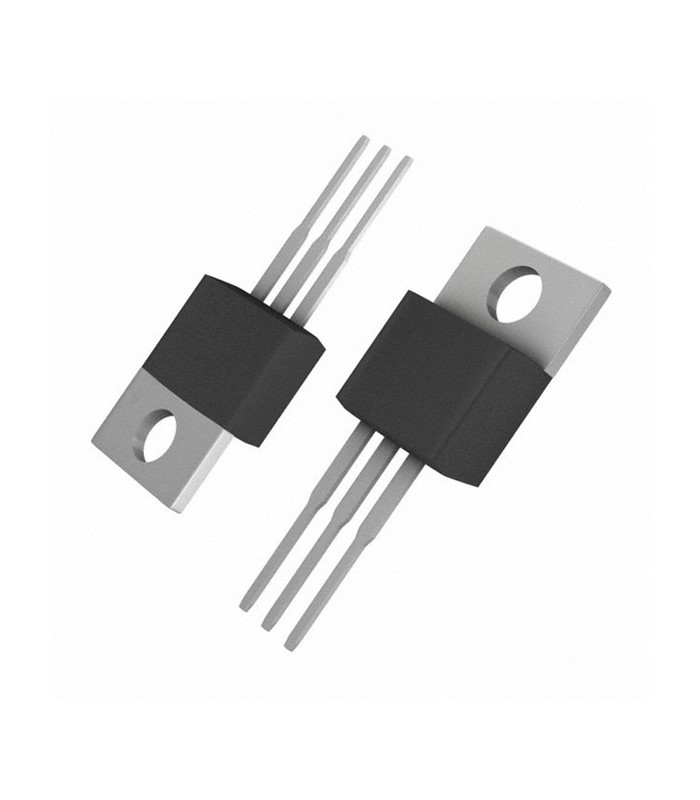 IRFB4310 - Mosfet N, 100V, 140A, 330W, 0.007R, TO220