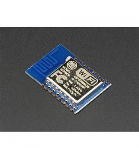 ESP8266 SMT Module - ESP-12 Wi-fi - ESP8266-ESP12