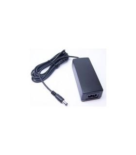 Alimentador 12Vdc 5Amp 5.5x2.5mm - FAS12V5A