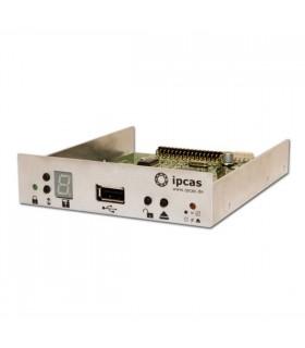 0202042-10 - Emulador Usb Para Floppy Disk - MX0202042-10