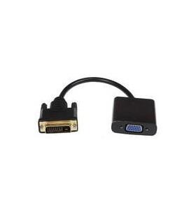 Adaptador DVI-D - MXNBA310