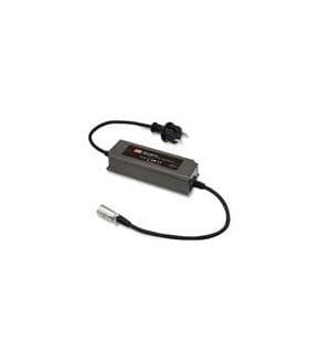 Alimentador 90-264VAC 30VDC 90W IP67 - OWA90E30