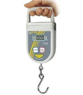 CH 50K100 - Balança de suspender CH - CH50K100
