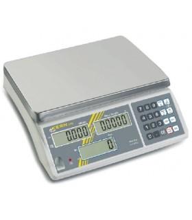 CXB 3K0.2 - Balança de contagem CXB - CXB3K0.2