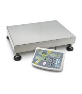 IFS 30K0.2DL - Balança de Contagem IFS - IFS30K0.2DL