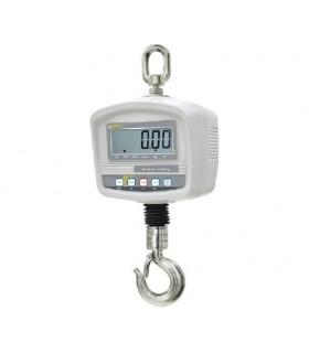 HFB300K100 - Balança de grua HFB - HFB300K100