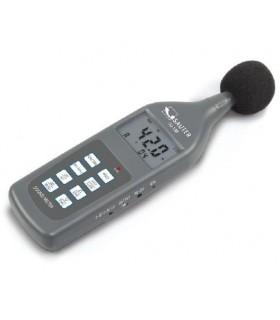SU130. - Sonómetro SU - SU130