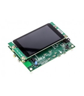 STM32F769NI - Discovery Board - STM32F769