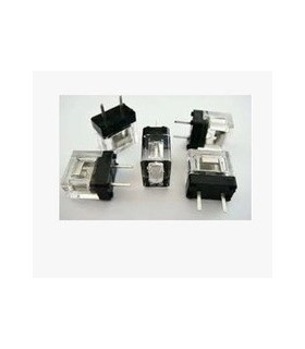 Fusivel 1.0A LM73 - 622LM10