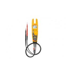 Fluke T6-600 - Aparelho de teste eléctrico 600V FieldSense - FLUKET6-600