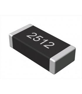 Resistencia SMD 1.2 OHM 2512 - 1841.2
