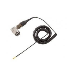 Fluke 805ES - Sensor Externo Vibracoes - FLUKE805ES