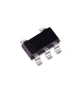 LM4132BMF-3.3 - Voltage Reference 3.3V, SOT-23-5 - LM4132BMF-3.3