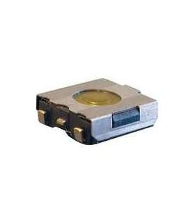 SW055 - Pulsador Ci 12Vcc/50mA - SW055