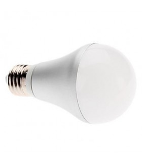 Lampada LED E27 12W 3000K 1100lm - LLE2712WW