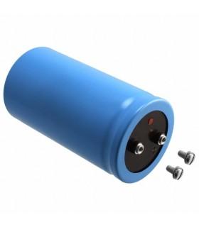 Condensador Electrolitico 1500uF 400V - 351500400