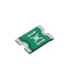 AN110 - Fusível PTC Polímero 8V 1.1A - AN110