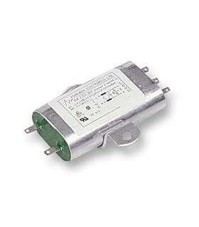 RX730AE+Clip - Filtro Roxburgh 1A 250V - RX730AE