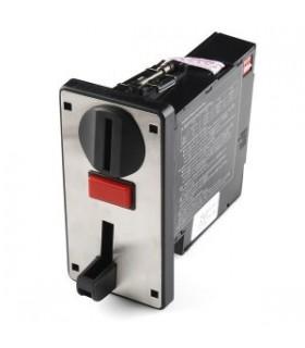 ARD01013 - Moedeiro Eletrónico 6 Moedas Programável - MX01013