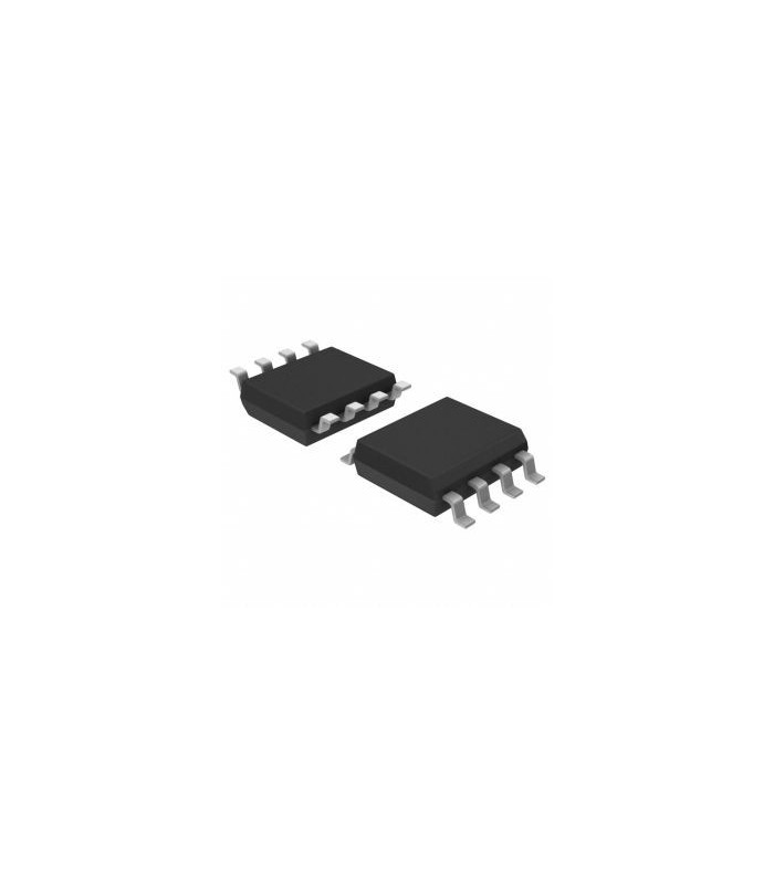 MAX856CSA+ - DC-DC Switching Boost (Step Up) Regulator
