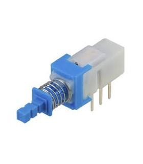 Interrupor Pressao 30V 100mA - SPUJ190900