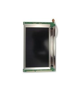 Graphic LCD, 240 x 128, White on Black, 5V, Hitachi - SP14N02L6ALCZ