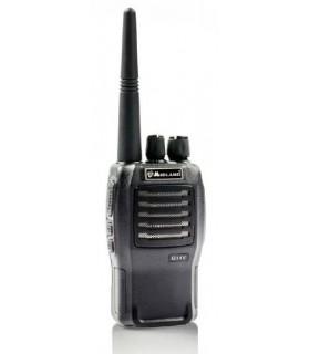 Midland G11V-Voice, PMR446 c/ Bateria Lithium - MIDLANDG11V