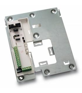 Suporte de monitor digital com conexões - SCM-030