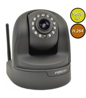 FI9826P-PR - Camera IP Pan/Tilt/ZooM - Interior - 1.3M - FI9826P-PR