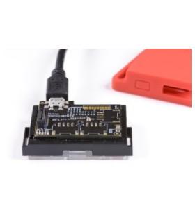 Simple Link Sensor Tag Debugger DevPack - DEVPACKDEBUG