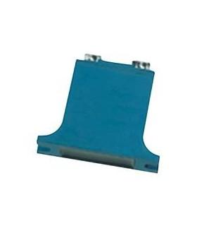 Varistor 25Ka 275Vac 350Vdc 1.2W - 22132K275