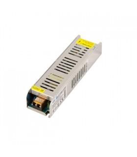 ADLS8012 - Fonte Alimentação Industrial 12V 80W 6.67A - ADLS8012