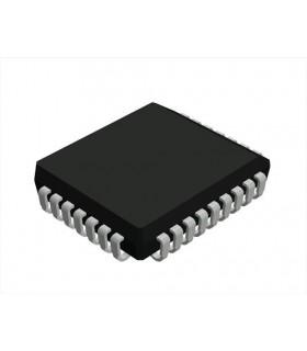 29F010B-70JF - IC, MEMORY, FLASH, 1M, 5V, 32PLCC - 29F010D