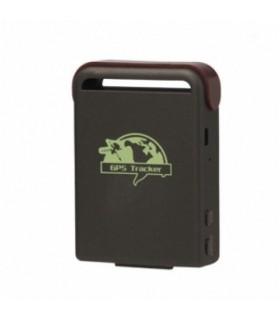 MXTK102B - Gps Tracker Para Automovel - MXTK102B