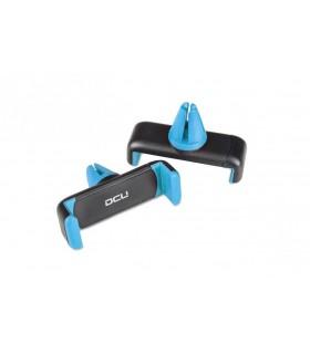 DCU36100405 - Suporte Para Carro Universal Azul - DCU36100405