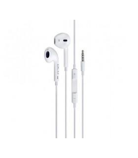 DCU34151000 - Auscultadores 3.5mm Estéreo Para iPhone - DCU34151000