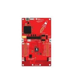 LAUNCHXL-CC2650 -  Development Board - LAUNCHXL-CC2650