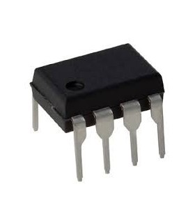 PN8106 - Low Standby-Power Off-Line PWM Converters - PN8106