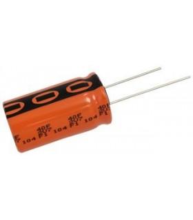 Super Condensador 15F 2.7V - SC15F2.7V