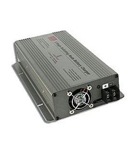 PB-360P-12 - Carregador Baterias 14.4Vdc 24.3A 360W - PB-360P-12