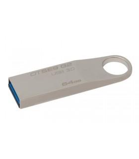 Pen Drive Usb 3.0 64Gb Kingston - PEN64GBK