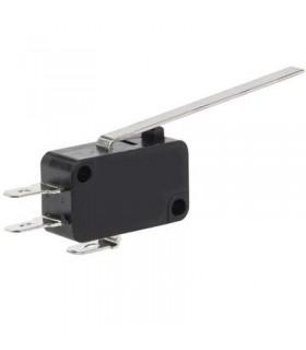 Interruptor SPDT3P 2 Posições ON/ON 53mm - MXM65006353