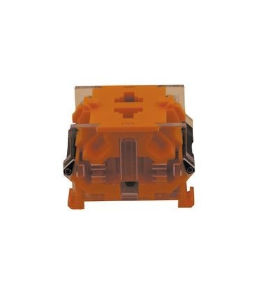 704.900.3 - Contact Block 10A 500 V 2Pole Parafuso - 7049003