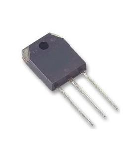 IXTQ100N25P - MOSFET N, 250V, 100A, 600W, 0.027R, TO3P - IXTQ100N25P